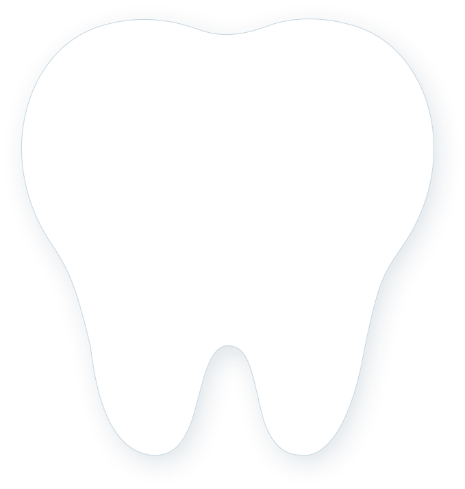 form-teeth