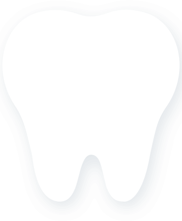 form-teeth