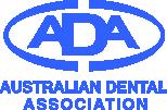 Australian Dental Association