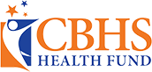 CHBS: Choice Network Provider