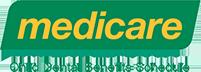Medicare for CDBS