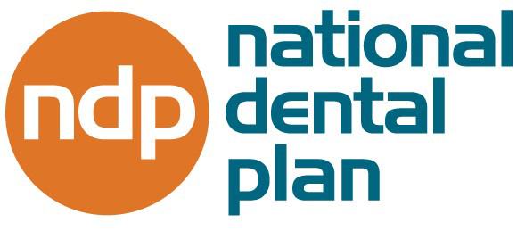 National Dental Plan
